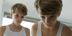 Catch RADiUS-TWC's 'Goodnight Mommy' at AFI Fest if you can stomach it. But this shocking auteur horror film out of Austria is best seen with a clear head—and a