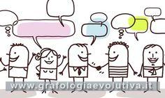"""Esistono. Le regole della buona comunicazione. Regole semplici, ma fondamentali. Per una buona comunicazione che non è teoria uguale per tutti, ma strategia su misura per ognuno di noi. """"Comunicare per essere®"""", #corso intensivo di comunicazione relazionale. #Podcast, #corso di comunicazione, #formazione esperienziale #corsocomunicazione #corsoesperienziale #tecnichecomunicazione #pnl #linguaggi. http://www.grafologiaevolutiva.it/?p=820"""