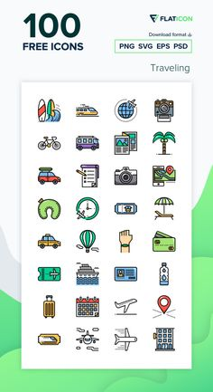 100 free vector icons of Traveling designed by Freepik Free Icons Png, Vector Icons, Vector Free, Travel Icon, Travel And Tourism, Flat Design Icons, Icon Design, Doodle Icon, Free Icon Packs
