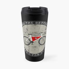 Designs, Calves, Good Things, Mugs, Gifts, Swiss Guard, Tumblers, Baby Cows, Presents