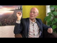 Gesundheitstipps von Dr. Ruediger Dahlke - Video