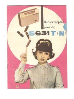 Reclama și brandurile românești în perioada comunistă, anii 1970-1989: totul pentru Stat, cooperative, PECO, Sanda, Mirela, Eugenia, Marga și alte doamne drăguț fardate și coafate, depozite la CEC, Dacia prinde aripi, Mobra o prinde din urmă, la un CI-CO – Made in RO: Muzeul Publicității Kandi, Romania, Pop Up, Growing Up, Nostalgia, Advertising, Baseball Cards, Popup