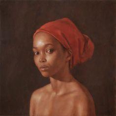 Harry Holland... | Kai Fine Art
