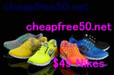 #Freeruns2com sell half of nike shoes,such as nike free,nike air max,basketball shoes, and other running shoes,if you want to do bussiness with wholesaler, #Freeruns2com  is best choic