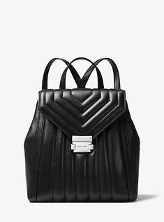 1b039acb4f76 Designer Handbags   Luxury Bags