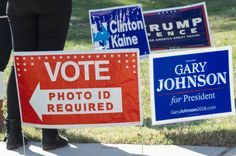 These 3 Common Arguments For Preserving the Electoral College Are Wrong — TIME