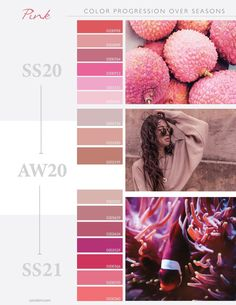 Colour Pallete, Color Combos, Houndstooth Fabric, Clothing Photography, Nude Color, Season Colors, Summer Colors, Color Names, Pantone Color