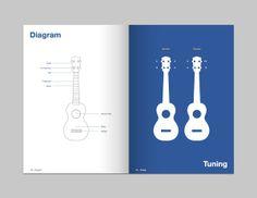 Matt Jones. Design Blog