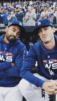miss matt 🥺🥺🥺🥺 Dodgers Party, Let's Go Dodgers, Dodgers Girl, Dodgers Baseball, Baseball Guys, Baseball Art, Cody Love, Dodgers Nation, Matt Kemp