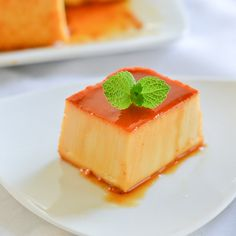 Leche Flan with Cream Cheese – Salu Salo Recipes Leche Flan with Cream Cheese is a popular Filipino dessert. This version uses cream cheese. The decadent custard topped with the smooth caramel. Pinoy Dessert, Filipino Desserts, Filipino Recipes, Mexican Food Recipes, Dessert Recipes, Filipino Food, Spanish Recipes, Pinoy Food, Just Desserts