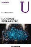 Sociologie du numérique / Dominique Boullier - http://boreal.academielouvain.be/lib/item?id=chamo:1904055&theme=UCL