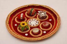 Hindu Thali | Diwali 2012, About Diwali Festival