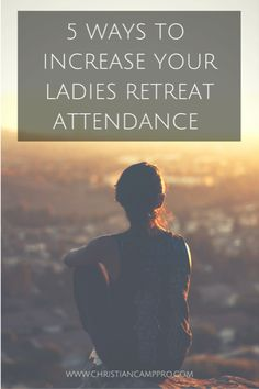Ladies retreats are important events organized for adult women by the Church with the purpose to refresh, renew and restore. These are generally a weekend events aimed at providing a refreshing and relaxing experience with lots of fun, great food and opportunity to connect with others and God. It's an important event on the Church calendar [...]