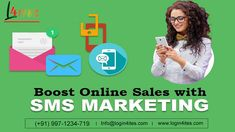 Login4ITES is a leading Web Designing and Development company in Delhi and Noida. Website Logo, Website Web, Web Analytics, Website Design Company, Seo Services, Software Development, Business Design, Online Marketing, Are You Happy