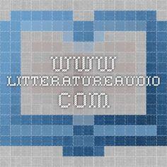 www.litteratureaudio.com AUX CHAMPS de Guy de Maupassant, livre audio gratuit
