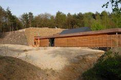 De Praatstoel: Hubert Bijnens (AROgroup-architectuur)