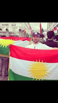 Clothing, Shoes & Accessories Kurdistan Sweatshorts Shorts Flag Kurds Comfortable Feel