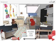 Habitación infantil San Sebastián [Proyecto L]: http://www.micasanoesdemuñecas.com/portfolio/habitacion-infantil-vivienda-centro-san-sebastian-proyecto-l/