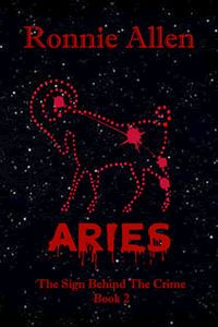 """Read """"Aries The Sign Behind the Crime ~ Book by Ronnie Allen available from Rakuten Kobo. Cover-ups. That's what happens when an Aries-obsessed killer combines black mag. Crime Books, Book Cafe, Book Catalogue, Paranormal Romance, Book Signing, Let Them Talk, Love Reading, Book Recommendations, Writing A Book"""