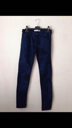 Je viens de mettre en vente cet article  : Jeans slim Comptoir Des Cotonniers 30,00 € http://www.videdressing.com/jeans-slim/comptoir-des-cotonniers/p-3802826.html?utm_source=pinterest&utm_medium=pinterest_share&utm_campaign=FR_Femme_V%C3%AAtements_Jeans_3802826_pinterest_share