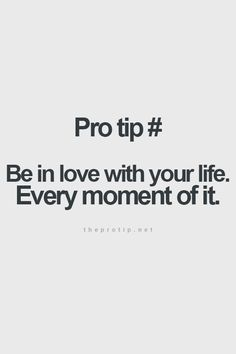 Pro tips here Honest Quotes, Pro Tip, Love Facts, Self Love, Everything, Wisdom, Relationship, Inspirational, Let It Be