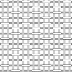 Basketweave1sm - Plain weave - Wikipedia