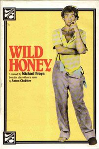 Anna's monologue from the play, Wild Honey by Michael Frayn Michael Frayn, Wild Honey, Monologues, Anna, Actors, Theater, Play, Women, Theatres