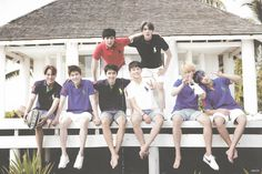 Find images and videos about kpop, exo and baekhyun on We Heart It - the app to get lost in what you love. Exo Xiumin, Kpop Exo, Kaisoo, Chanbaek, Exo Kai, Kris Wu, Exo Dear Happiness, Exo Group Photo, Exo Album