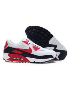 timeless design 4d17e bf3c0 Order Nike Air Max 90 Mens Shoes Official Store UK 1383 Mens Shoes Online,  Sale