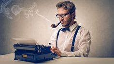 8 Tips for Crafting Brilliant Blog Post Titles That Get Clicks | Earnworthy