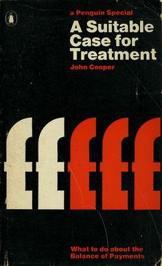 A Suitable Case for Treatment by Joe Kral, via Flickr