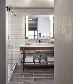 Bathroom Remodel Minneapolis hotel rooms in minneapolis - renaissance minneapolis hotel, the