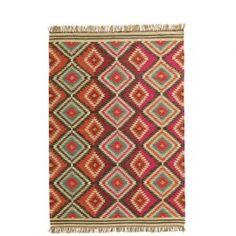 tapis-tisse-ethnique-1