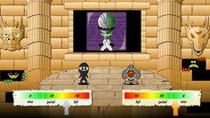 Battle Arena! #gamedev #mobilegame #gamedesign #MindframeArena #videogame #ninja Ninja, Battle, Flat Screen, Electronics, Game, Tv, Blood Plasma, Television Set, Ninjas