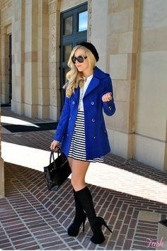 Candies-skirt-jennifer-lopez-blouse-shoemint-heels_400