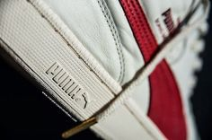 #Puma #Becker #Leather #OG #WhisperWhite #Sneakers #pumasneakers #sneakerkicks #kicks #hightops