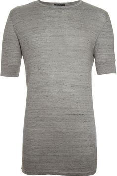 Balmain T-shirts for Men Guy Style, Balmain, Crew Neck, Man Shop, Mens Fashion, Tees, Mens Tops, T Shirt, Clothes