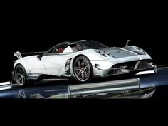 Project CARS Game of the Year Edition to Release This Spring - http://www.sportsgamersonline.com/project-cars-game-year-edition-release-spring-13259