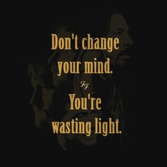 Wasting Light Foo Fighters Lyrics Dave Grohl Music Is
