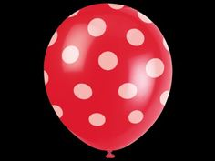 http://www.themadeco.fr/5755-7748-thickbox_default/6-ballons-pois-rouge.jpg
