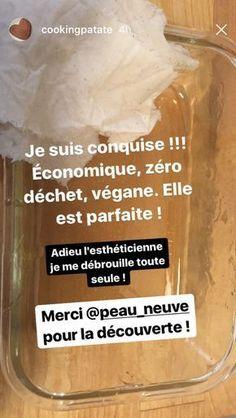 CIRE EPILATION NATURELLE RECETTE #DIY PEAU-NEUVE.FR