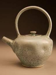 altered ceramics ile ilgili görsel sonucu