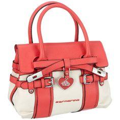 L'assortimento di borse in pelle di varie forme e dimensioni confronta modelli intramontabili e firmate. Clicca qui per acquistare borse in vera morbida pelle.