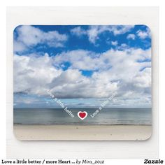 Love a little better / more Heart Recovery Slogan Mouse Pad #lovebetter #lovemore #morelove #lovemousepad #heartmousepad #loveslogans Photo Recovery recover and backup your lost photos and images from your mobile .If you accidentally deleted all of your images , and you get tried a lot of a