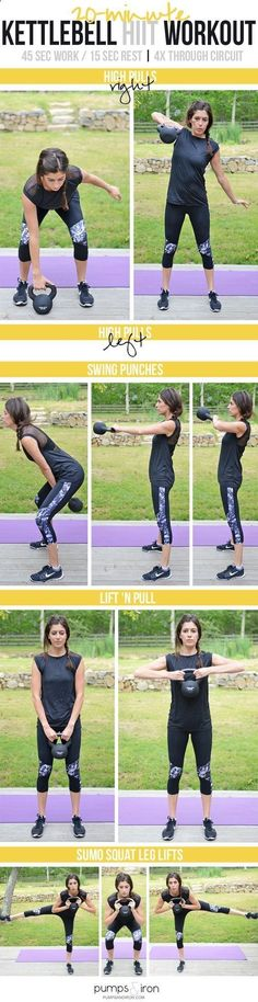 Six-pack abs, gain muscle or weight loss, these workout plan is great for beginners men and women. (Core Stability Plank)