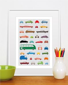 https://www.etsy.com/listing/212518184/cars-posters-cars-all-colors-poster?ref=shop_home_active_17