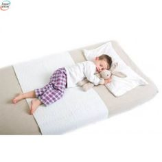There are several numbers of a baby mattress are there in the market and most of the parent feel some difficult experience on choosing it.