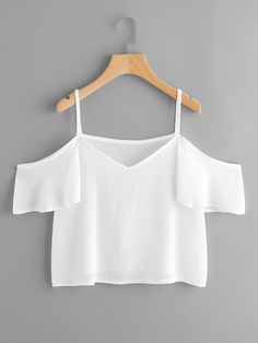 Womens Tops And Blouses Summer Chiffon Print Blusas Sexy Off Shoulder Tops Ladies V Neck Blouse Shirts Blusas Mujer De Moda 2019 Source by nabitoo summer Teen Fashion Outfits, Girls Fashion Clothes, Girl Fashion, Girl Outfits, Clothes For Women, Crop Top Outfits, Cute Casual Outfits, Summer Outfits, Cute Crop Tops