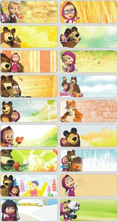 50pcs-lot-46-18mm-New-Masha-and-Bear-the-stickers-for-boys-girls-hot-selling.jpg 348×657 pixeles