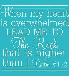 Amen !! IN JESUS NAME AMEN,AMEN,AMEN